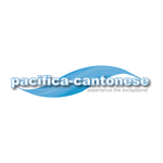 logo_bg_w_1000x1000